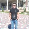 Мирослав, 28, г.Ивано-Франковск
