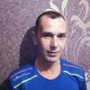 Коля, 47, г.Луганск
