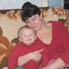 Елена, 45, г.Славянск