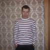 Ильдар, 30, г.Старая Кулатка