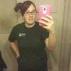 Stephanie, 23, г.Форт-Уэйн