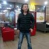 Николай, 47, г.Барнаул