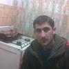 вова чернов, 31, г.Каргат