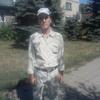 Вячеслав, 51, г.Торецк