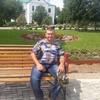 владимир, 23, г.Дорогобуж