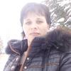Елена Хаврусь, 37, г.Арсеньев