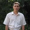 ildar, 39, г.Пыть-Ях