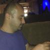 giorgi Dadiani, 40, г.Тбилиси