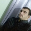 Кароматулло, 22, г.Душанбе