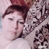 💝ТаНюШкА 💝KoZiNa(ReSh, 33, г.Кустанай