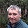 Станислав, 53, г.Мончегорск