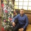 владислав, 41, г.Азов
