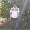 вова, 48, г.Шахтинск