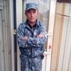 Юрец, 44, г.Селидово