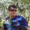 Владимир, 42, г.Желтые Воды