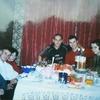 Евгений, 30, г.Хабаровск