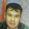 АРНАТ, 37, г.Актау