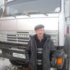 Виктор, 60, г.Лениногорск