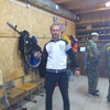 Андрей, 35, г.Заречный
