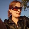 Екатерина, 30, г.Ангарск