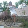 Ирина, 40, г.Туапсе