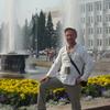 Иван Плахута, 56, г.Ермаковское