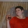 НАТАЛЬЯ, 32, г.Заводоуковск
