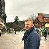 Рома, 35, г.Freiburg im Breisgau