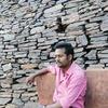 Manjunath S Manju, 23, г.Gurgaon