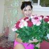 Наталя, 41, г.Николаев