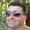 Вася, 41, г.Хуст