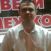 Богдан, 35, г.Луганск