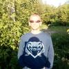 Саша, 40, г.Чистополь
