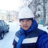 Isko, 31, г.Усть-Каменогорск