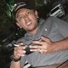 dim_dim, 34, г.Джакарта