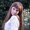 Екатерина, 28, г.Карпинск