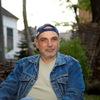 Николай, 53, г.Орехов