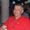 Евгений, 46, г.Усть-Кут