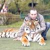 Виктор, 38, г.Москва