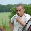 Геннадий, 50, г.Новомосковск