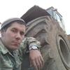 Серёга, 26, г.Кудымкар