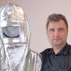 Владимир, 43, г.Шарыпово  (Красноярский край)