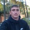 Вадим, 30, г.Астрахань