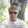 олег, 49, г.Астана
