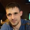 Кирилл, 30, г.Южно-Сахалинск