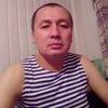 Уланбек, 40, г.Джалал-Абад