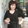 Елена, 52, г.Нефтеюганск