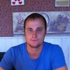 Александр, 33, г.Чита