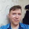 Dima, 41, г.Ноябрьск