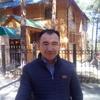 Азамат Кенжебулатов, 48, г.Астана